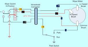 ongaro wiper motor wiring diagram wiring diagram and schematic marine windshield wiper wiring diagram nodasystech