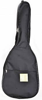Купить <b>чехлы для акустических</b> гитар в магазинах pop-music.ru в ...