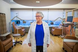 in cancer trials minorities face extra hurdles the new york times dr m margaret kemeny opened the queens hospital cancer center in 2002 it is part of nyc health hospitals queens a public hospital that turns no one