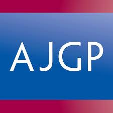 American Journal of Geriatric Psychiatry Podcast