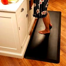 Rubber Kitchen Floors Rubber Kitchen Floor Mats