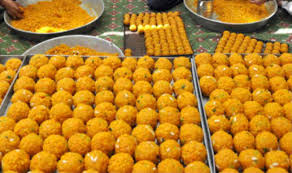 Image result for sweets in indian culture