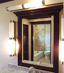 bathroom mirrors full bathroom vanity lights bathroom vanity lighting pictures bathroom vanity lighting