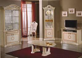 italian furniture best buy under 1000 furniture italianfurniture buy italian furniture online