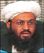Ahmed Wakil Mutawakkil. Taleban Foreign Minister Mutawakkil: No ... - _1211654_mutawakil150