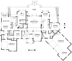 House Plans With Mother In Law Apartment   House Design IdeasGallery of  House Plans With Mother In Law Apartment