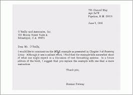 Format For Proposal Letter  proposal letter for job  cover letter