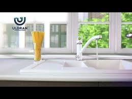Комплект <b>мойка и смеситель</b> для кухни — купить <b>кухонные</b> ...