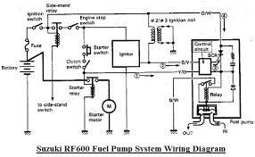 suzuki rf 600 wiring diagram suzuki wiring diagrams online suzukirf600fuelpumpsystemwiringdiagram jpg suzuki rf wiring diagram suzukirf600fuelpumpsystemwiringdiagram jpg