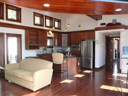 Small Picture Interior House Designs For Small Houses Home Design