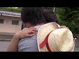 Free Sayuri Porn Videos (151) - Tubesafari.com