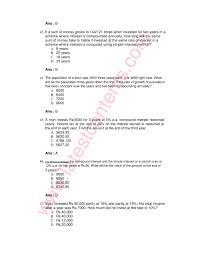 gat general nts quantitative mcqs questions answers quantitative questions and answers comparisons and ability problem solving questions 25