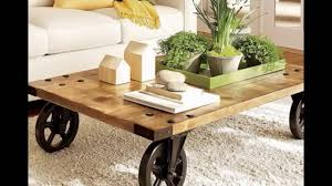 dining table with wheels: best coffee table with wheels coffee dining table