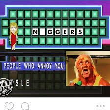 Funniest Hulk Hogan memes after firing from WWE for racist rant ... via Relatably.com