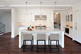 barstools kitchen traditional with bar stool gray bar stool grey bar stool island kitchen island kitchen breakfast nook lighting
