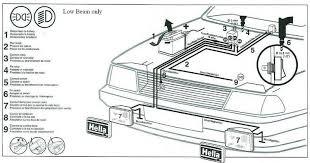 kc offroad lights wiring diagram solidfonts kc hilites 3 wire diagram home wiring diagrams