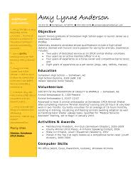 veterinarian resume com veterinarian resume for a job resume of your resume 15
