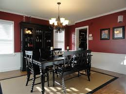 Formal Dining Room Decor Choosing The Right Dining Room Table Sets Formal Dining Room Table