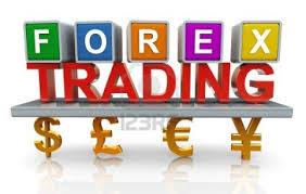 Image result for Make Money Trading Forex