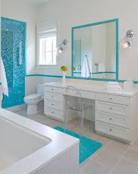 sea bathroom ideas