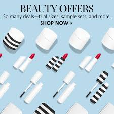 Sephora: Cosmetics, Beauty Products, Fragrances & Tools