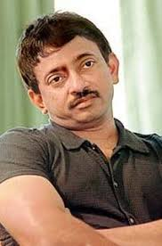 Watch Phoonk alone and win 5 lakhs: Ram Gopal Verma. Friday, August 22, 2008 11:48 IST. By Santa Banta News Network. With Phoonk, you are back to doing what ... - ramu_big