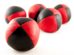 Image result for balls