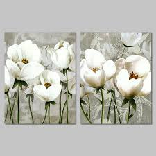 floral metal wall art polyvore