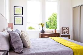 inspired bed wedge pillow in bedroom modern with gray wall ideas next to kids room with two beds alongside bedroom lighting and front flower bed area lighting flower bed