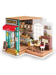 Купить игрушки сборные модели в интернет магазине ...