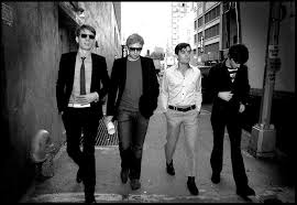 <b>Franz Ferdinand</b> - <b>Right</b> Thoughts, Right Words, Right Action - Glide ...