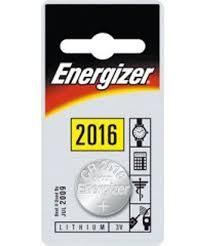 <b>Батарейка Energizer Lithium CR2016</b> (1 штука) | Купить с ...