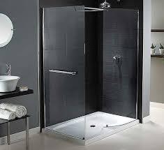 design walk shower designs: doorless walk in showers design ideas