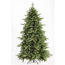 Искусственная <b>ель Crystal Trees</b> Эвита 180 см в Москве – купить ...