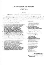 literature essay topics odyssey siren song ap essay cover letter cover letter literature essay topics odyssey siren song ap essayliterature essays examples