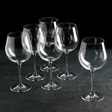 """Набор <b>бокалов для вина 610</b> мл """"Престиж"""", 6 шт (3399612 ..."""