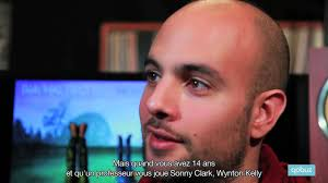 <b>Shai Maestro - The</b> Road to Ithaca - Interview by Qobuz - YouTube