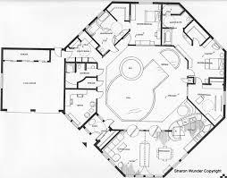 Home Plans  amp  Design   BARRIER FREE HOUSE PLANSBarrier Free Home Plans   floor plans  house plans  house floor