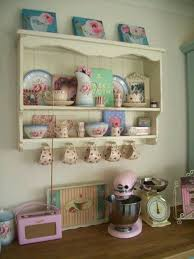 shabby chic decor for sale