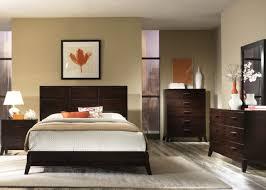images feng shui bedroom
