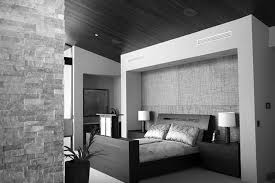 contemporary master bedroomsattractive bedroom furniture bedroom contemporary furniture cool