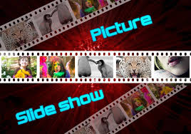 Photo Sideshow Maker with Music APK Latest Version Free Download