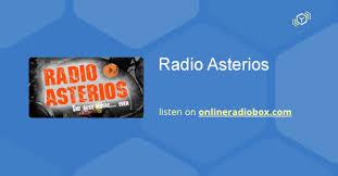 Radio <b>Asterios</b> онлайн - слушать бесплатно - Москва, Россия ...