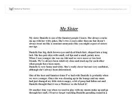 a descriptive essay about a person  wwwgxartorg example descriptive essay person tumokathok resume the highlifedescriptive essay of a person example examples