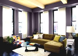 awesome browse living room ideas get paint color schemes living office best office room paint ideas for modern home office best colors for home office