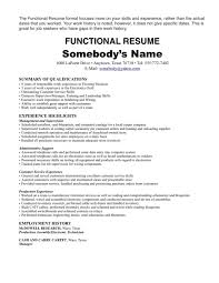 resume only one job perfect resume  resume examples educationhow