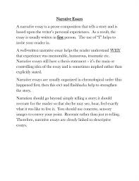 should marijuana be legalized essay crisis management essay papers marijuana  an argumentative essay  legalizing marijuana research paper