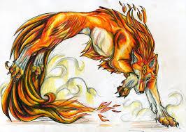 Element Tribes (Wolves) Images?q=tbn:ANd9GcTN8bMi4hxeeY1mjyrZGj98QNRH_5mq23iiZsC9oBKVieTE_GtNYqOHp1hK