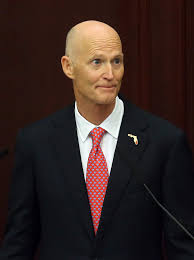 tampa area continues to lead florida in job creation com it is exciting that the tampa area continues to lead the state in job creation