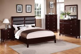 dark wood bedroom sets bedroom furniture dark wood